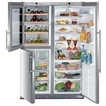 Подключение встраиваемого холодильника. Беловские электрики.