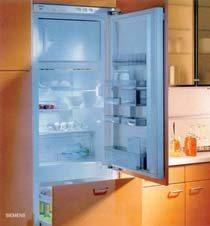 Подключение холодильников город Белово