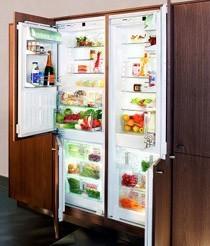 Подключение холодильников в Белово