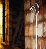 Электрификация квартиры в Белово