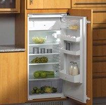 Установка холодильников Белово. Подключение, установка встраиваемого и встроенного холодильника в г.Белово