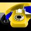 Телефон электрика